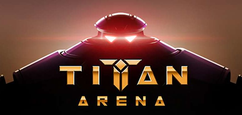 Photo of Titan Arena VR Promises to be Addictive Game