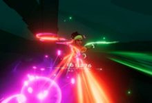 Photo of Dance Collider VR Review