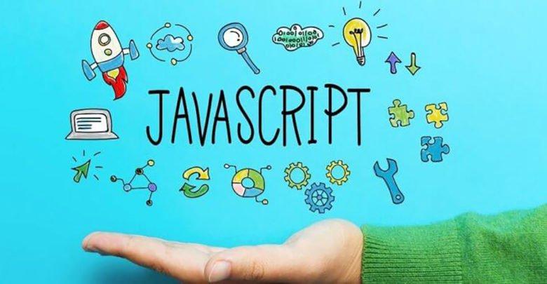 JavaScript FAQs