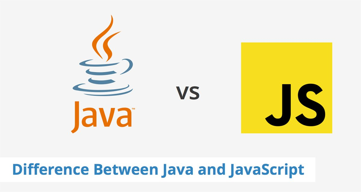 Differences Between JavaScript and Other Programs