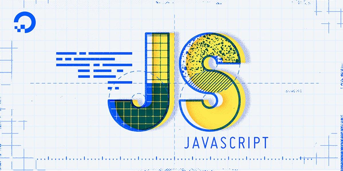 Using JavaScript