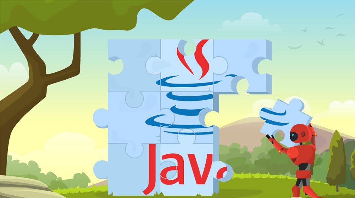 """General JavaScript """"How To"""" Instruction Guides"""