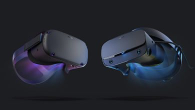 Photo of Want cross-buy Oculus Rift and Quest games? – Find them here