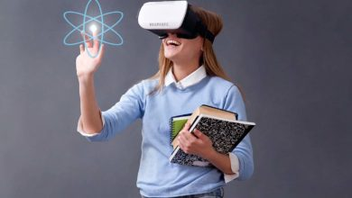 Photo of Want To Become A VR Developer? Try These VR Online Courses