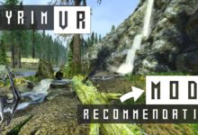 Photo of Best mods for Skyrim? – Find the top ones here