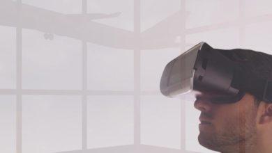 Photo of VR Flight Simulators Can Simulators Replace Pilot Training?