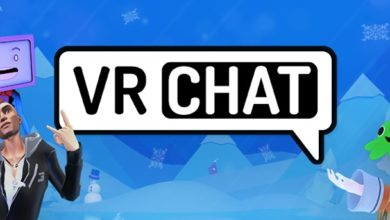 Photo of What is VR Chat? Interested in VR Chat? – Read More