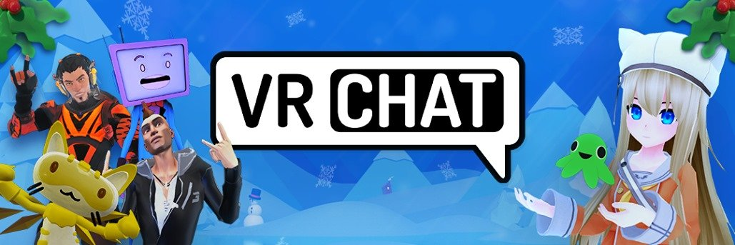 What is VR Chat? Interested in VR Chat? - Read More
