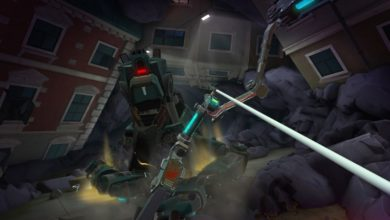 Photo of Apex Construct-Fast Travel Games AB