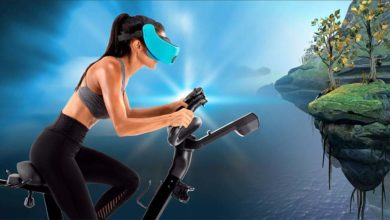 Photo of VR Apps For Fitness And Sports – All You Need To Know