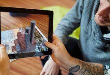 Photo of Живую AR рекламу сможет создать каждый