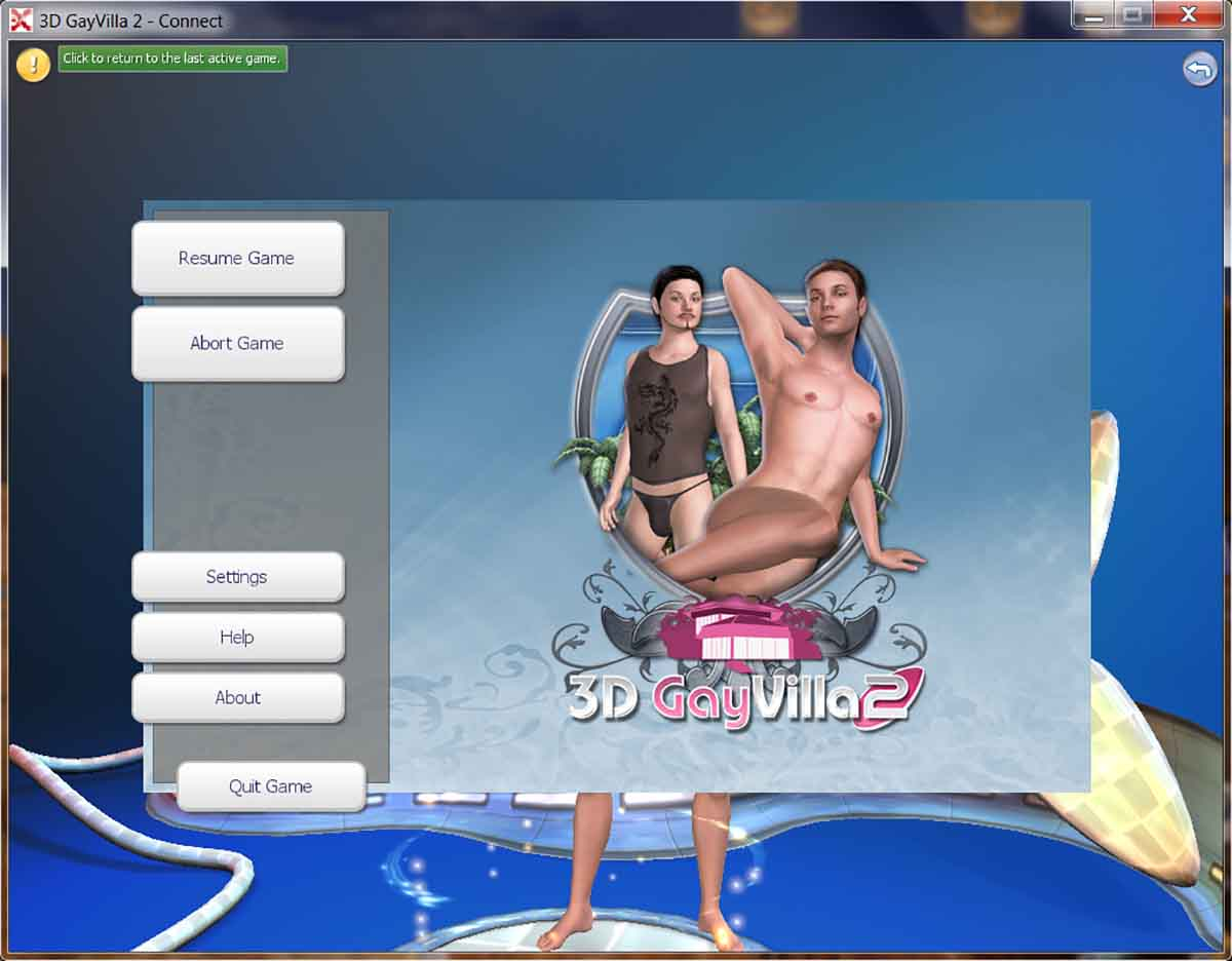 Animated Sex Games Online best vr porn games – adult vr – vr sex games – ultimate guide |