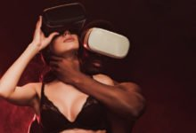 Photo of Best VR Porn Games – Adult VR – VR Sex Games – Ultimate Guide