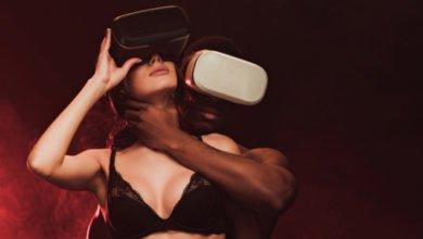 Photo of Best VR Porn Games – Adult VR – VR Sex Games – Ultimate Guide