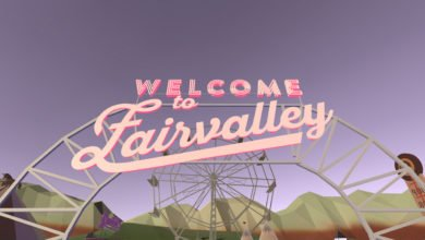 Photo of Fairvalley-Dual Good Limited