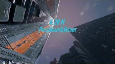 Photo of Keep Balance VR-ZhangWenlu