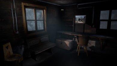 Photo of PAGAN PEAK VR-AnotherWorld VR