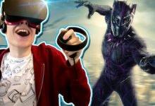 Photo of Лучшие VR-игры 2020 года