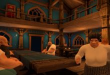 Photo of Taphouse VR-Catland
