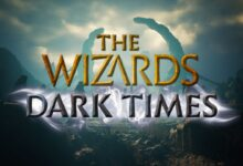 Photo of The Wizards: Dark Times VR – A Review