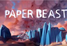 Photo of Paper Beast – A Review